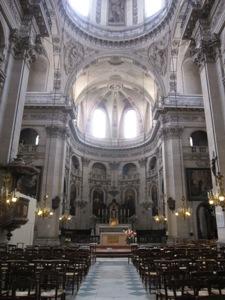2009 Paris 481
