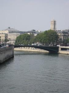 2009 Paris 492
