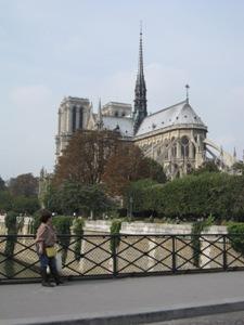 2009 Paris 493