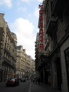 2009 Paris 506