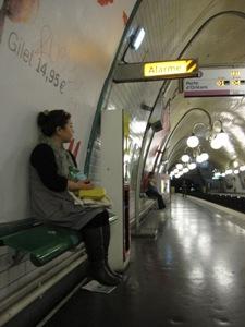 2009 Paris 536