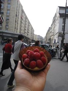 2009 Paris 540