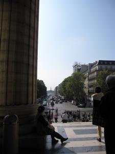 2009 Paris 567