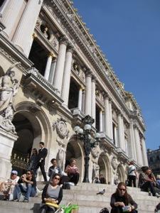 2009 Paris 579