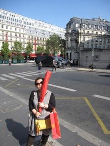 2009 Paris 581
