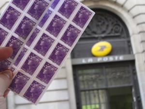 2009 Paris 609