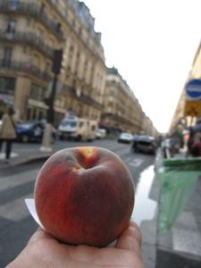 2009 Paris 619