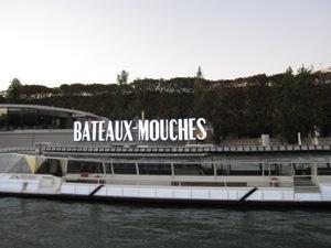 2009 Paris 656