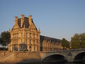 2009 Paris 632