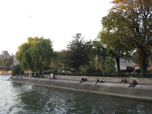 2009 Paris 636
