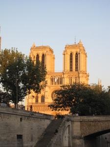 2009 Paris 637