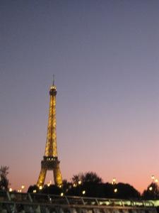2009 Paris 666