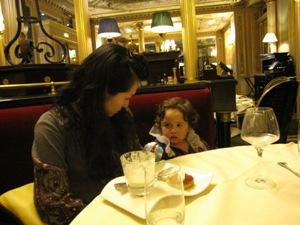 2009 Paris 688