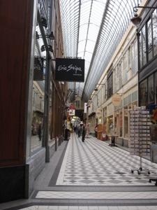 2009 Paris 704
