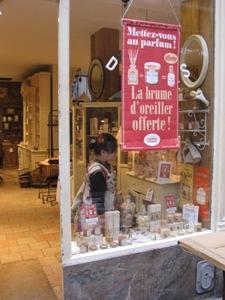 2009 Paris 706