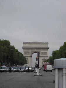 2009 Paris 717