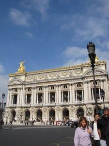 2009 Paris 720