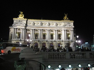 2009 Paris 669