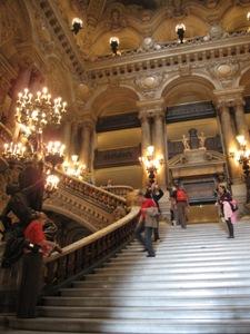 2009 Paris 723