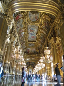 2009 Paris 728