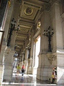 2009 Paris 731
