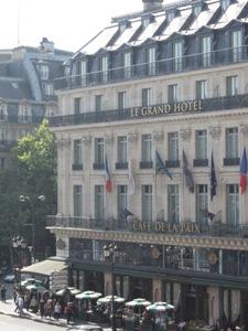 2009 Paris 732