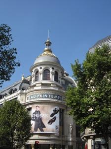 2009 Paris 582