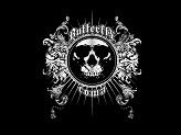 gothic-skull-wallpaper.jpg
