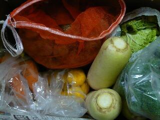 12.29野菜