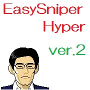 EasySniper Hyper ver.2