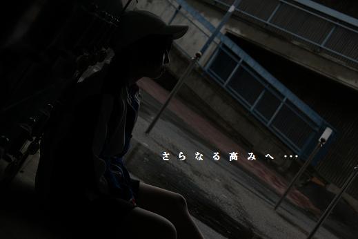 2011_0529としまえん1119
