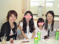 友の会2011
