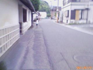 20110721192221.jpg