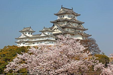 himejijou sakura
