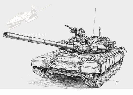 m035zv3573.jpg