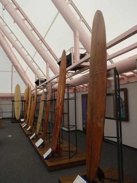 新島村博物館4
