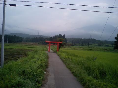 佐良志奈神社3