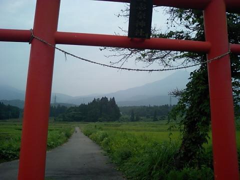 佐良志奈神社5