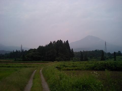 佐良志奈神社7