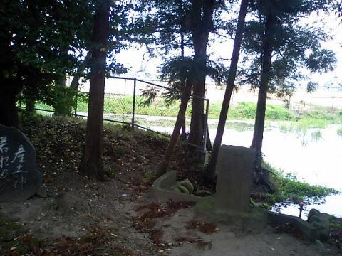田村山17;景勝清水1