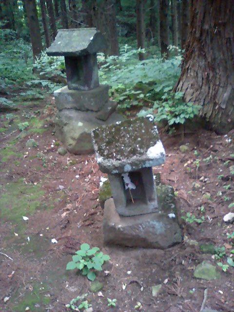 佐良志奈神社14