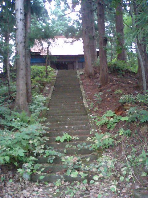 佐良志奈神社12