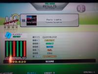 ESP Party Lights PFC