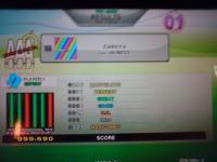 ESP CANDY☆ PFC