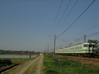 DSC03943.jpg