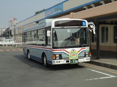 DSC04210.jpg