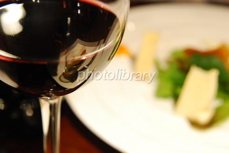 1358041 赤ワイン
