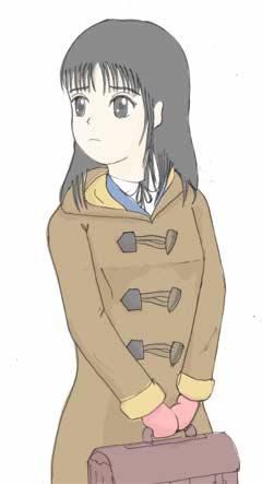 yuko-coat240.jpg