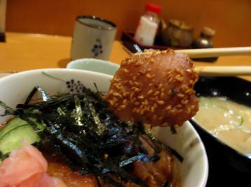 kameda_0003.jpg