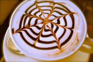 cafe37.jpg